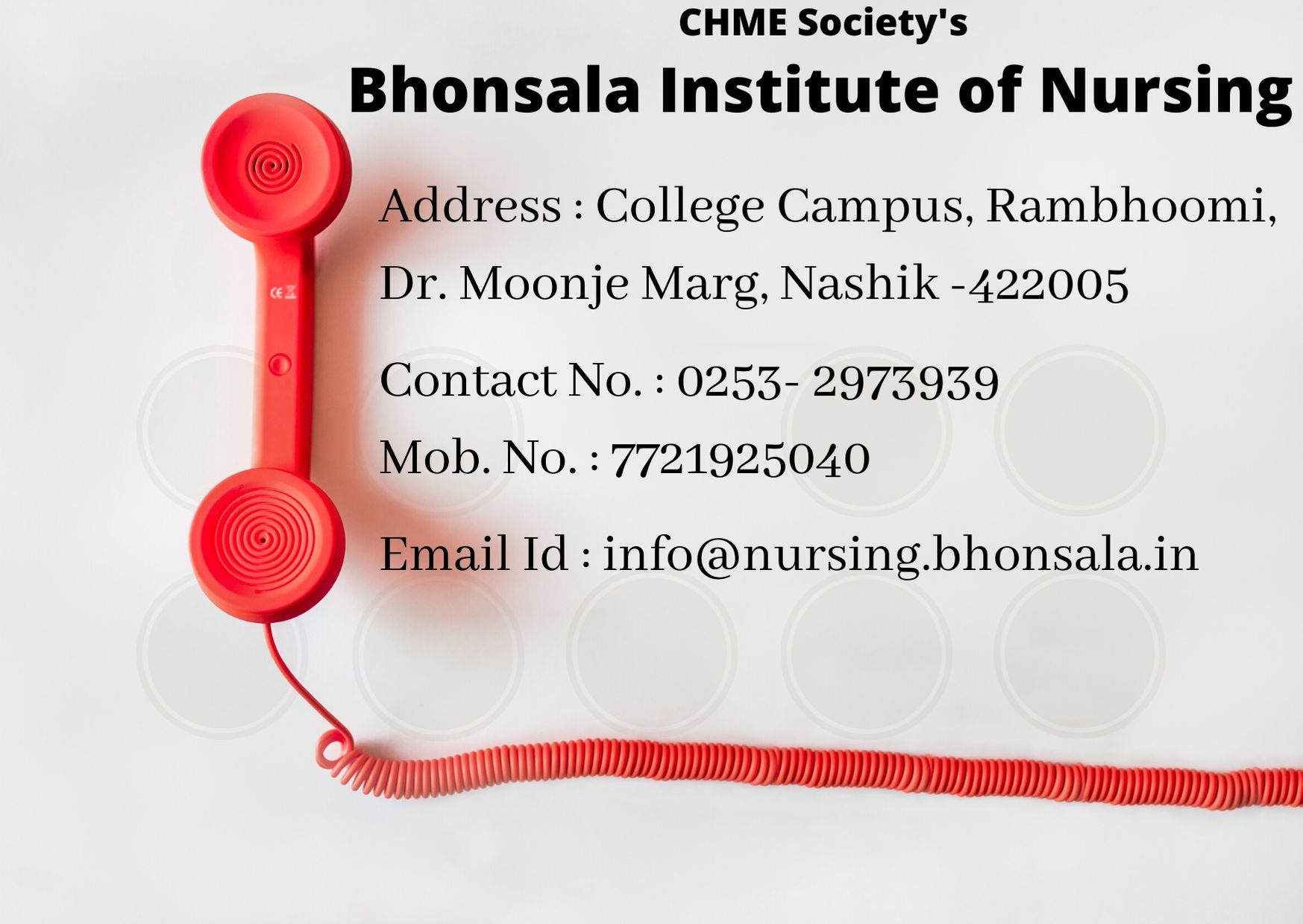 Contact US _1